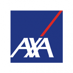 AXA-FINANCIAL