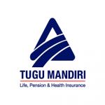 TUGU-MANDIRI